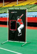 Louisville Baseball / Softball Training Aids