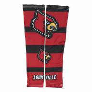 Louisville Cardinals Strong Arm Sleeves
