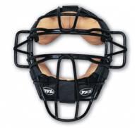 Louisville Catcher's Gear / Catchers Equipment