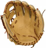 "Louisville Slugger 125 Series 11.25"" Baseball Glove - Right Hand Throw"