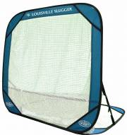 Louisville Slugger 5' Pop Up Net