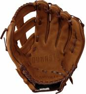 "Louisville Slugger Dynasty 13"" Slowpitch Glove - Right Hand Throw"