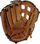 "Louisville Slugger Dynasty 14"" Slowpitch Glove - Left Hand Throw"