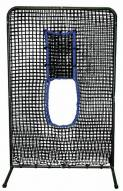 Louisville Slugger Heavy Duty Protective Screen