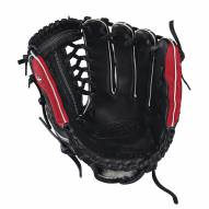 "Louisville Slugger Super Z Slowpitch 13"" Glove - Right Hand Throw"