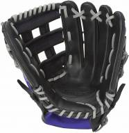 "Louisville Slugger Xeno 12.5"" Fastpitch Softball Glove - Right Hand Throw"