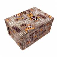 LSU Tigers NCAA Boxxer Gift Box Set
