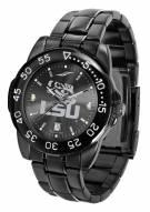 LSU Tigers FantomSport Men's Watch