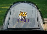 LSU Tigers Food Tent