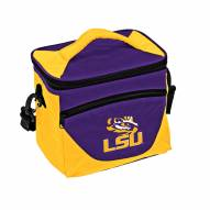 LSU Tigers Halftime Lunch Box