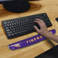 LSU Tigers Keyboard Wrist Rest