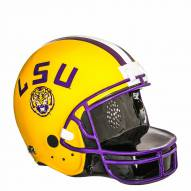 LSU Tigers Landscape Melodies Helmet Bluetooth Speaker