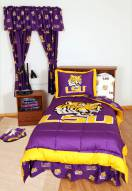 LSU Tigers NCAA Bed in a Bag