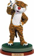 LSU Tigers Replica Mascot Figurine