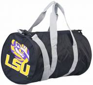 LSU Tigers Roar Duffle Bag