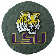 LSU Tigers Stepping Stone