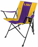 LSU Tigers Tailgate Chair