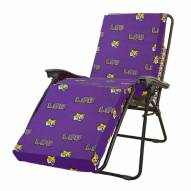 LSU Tigers Zero Gravity Chair Cushion