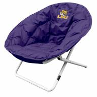 LSU Tigers NCAA Sphere Chair