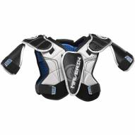 Maverik Charger Youth Lacrosse Shoulder Pads