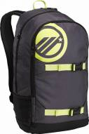 Maverik Prez Lacrosse Backpack