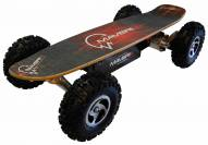 Maverix Border X 800W Electric Skateboard