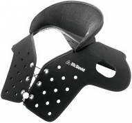 McDavid Adult Football Cowboy Collar