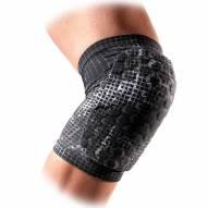 McDavid HexForce HexPad Knee / Elbow / Shin Pads - Pair