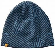 Merrell Men's Wells Beanie