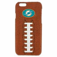 Miami Dolphins Football iPhone 6/6s Case