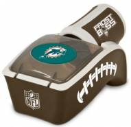 Miami Dolphins Frost Boss Cooler