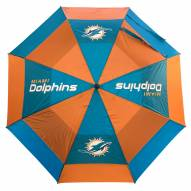 Miami Dolphins Golf Umbrella