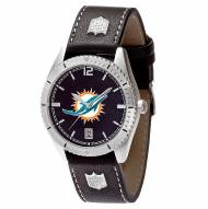 Miami Dolphins Men's Guard Watch