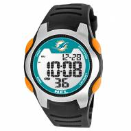 Miami Dolphins Mens Training Camp Watch