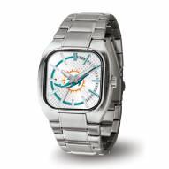Miami Dolphins Men's Turbo Watch