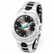 Miami Dolphins NFL Victory Series Watch