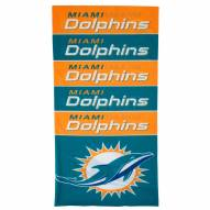 Miami Dolphins Superdana Bandana