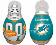 Miami Dolphins Tackle Buddy