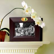 Miami Hurricanes Photo Album