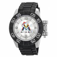 Miami Marlins Mens Beast Watch