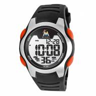 Miami Marlins Mens Training Camp Watch