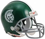 Michigan State Spartans 1965 Riddell Speed Mini Replica Throwback Football Helmet