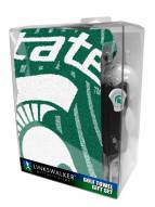 Michigan State Spartans Golf Towel Gift Set