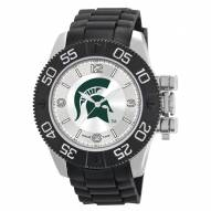 Michigan State Spartans Mens Beast Watch