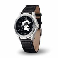 Michigan State Spartans Men's Player Watch