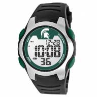 Michigan State Spartans Men's Training Camp Watch