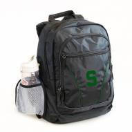 Michigan State Spartans Stealth Backpack