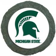 Michigan State Spartans Stepping Stone