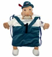Milwaukee Brewers Bratwurst Backpack Pal