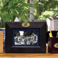 Milwaukee Brewers Landscape Picture Frame